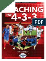 Coaching-the-4-3-3.pdf