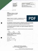 solicitud-acompanamiento-procuraduria