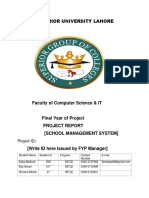SUPERIOR SCHOOL MANAGEMENT SYSTEM (SE).docx