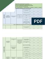 CRONOGRAMA GENERAL ULTIMO.pdf