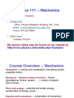 p111_lecture1