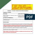Formato Reto a La Proteccion Sectores Economicos (2)