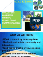 Geomatic Role in Natural Resources