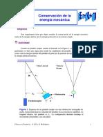 conserv1.pdf