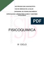 Guia de Prácticas Fisicoquimica Parte 1_20190212103601