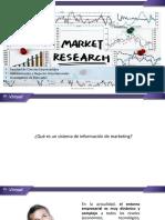 3789 Sistema de Informacion Del Marketing-1555947133