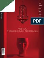 Arquitetura & Design - Kapa Concept.pdf