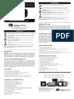 DATASHEET-BOX-101-VI01.pdf