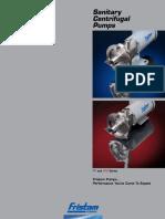FP_ FPX Fristam FP742 Curvebook R4