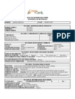 86265495-Hoja-de-Seguridad-Limpiavidrios.pdf