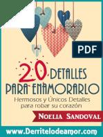 356530267-OBSEQUIO-20-Detalles-Para-Enamorarlo-Dia-a-Dia.pdf