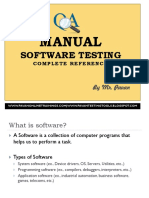 manualtesting-160810152205