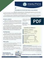 vitamina_k2.pdf