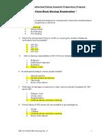 API 570 - cl book 111122112010 R0...mockup 3