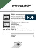 CONEXION DE M800.pdf