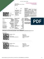 portfolio in mathematics