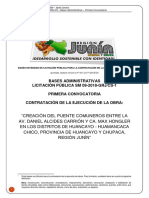 0BASES PUENTE HONGLER LP 92018_20180802_165846_769.pdf