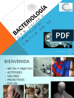 bactereologia.ppt