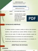 ARBITRAJE-DE-DIVISAS.pptx