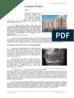 Dibujo Tecnico-Introduccion General