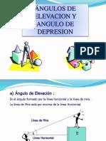angulo-de-alevacion-y-depresion.pptx