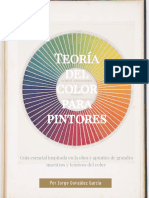 Teoría+del+color+para+pintores_5618