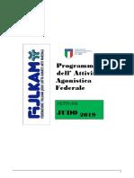 PAAF_2019 JUDO.pdf