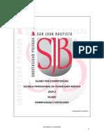 Silabo III Ciclo Embriologia e Histología_20190810094218