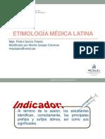 Leng-sesión 7-Etimología Latina-dome Sin Claves-2019 II