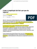 O que é Cooperação Sul-Sul e por que ela importa_ _ ONU Brasil.pdf