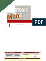 Plantilla Elaboración Plan Estretegico (2).Xlsxkellyyyyyy
