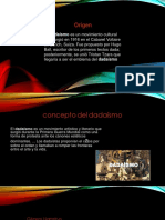 dadaismo.pptx