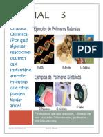 Guia p3_ Quimica2-2019-Roselia