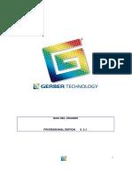 122919973-Guia-Del-Usuario-Accumark-8-3-1.pdf
