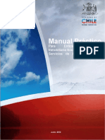 Manual Practico EGIS FINAL