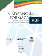 UNESP Caderno Formacao Pedagogia 6