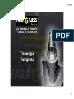 SPAT FARAGAUS.pdf