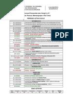 Calendário - 2019-2 - CAMPI I e IV_republicado