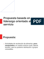 MARIA_22_PROPUESTA_BASADA_EN_LIDERAZGO_ORIENTADO_SERVICIO.pptx