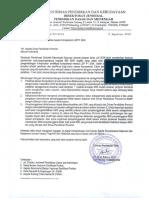 16067 Rencana Pelatihan Asesor LSP-P1 SMK