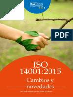 e Book Iso 14001 2015 Cambios Novedades Copia Convertido