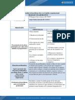 Uni3 Act4 Gui 1 Ana Pro Eti Amb Org (3)
