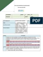Secuencia 2.2.docx