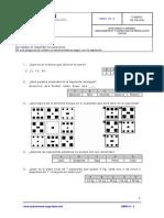 I.OMNI.IG.2.pdf