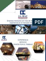 book J.A. DIAZ Y CIA.PDF