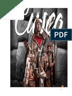 cuzco original