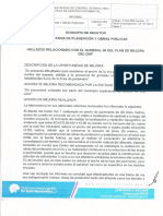 Digitalizacion Rapida en ByN a Archivo PDF_1_20181226123317567
