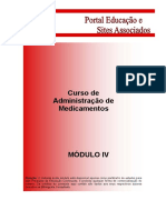 medicaenfermagem04