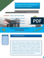 diapositivas trabajo final - copia.pptx