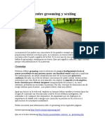 Padres._Diferencias_entre_grooming_y_sexting.pdf
